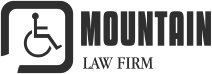 MOUNTAIN LAW FIRM
